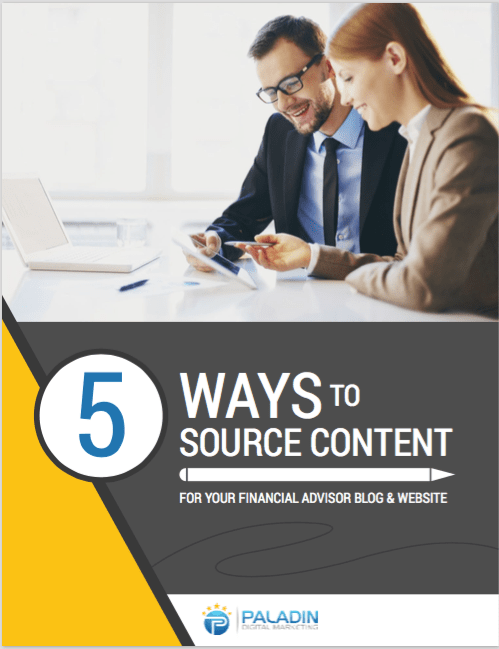 5_Ways_to_Source_Content.png