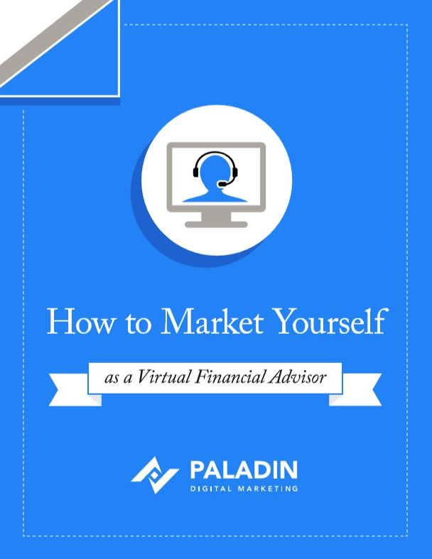 Cover of Virtual Financial Advisor
