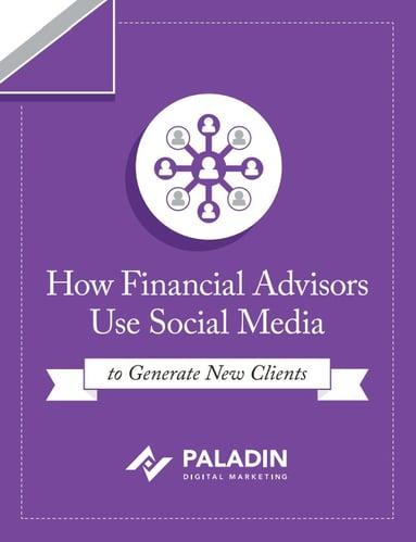 FA Social Media Cover eBook