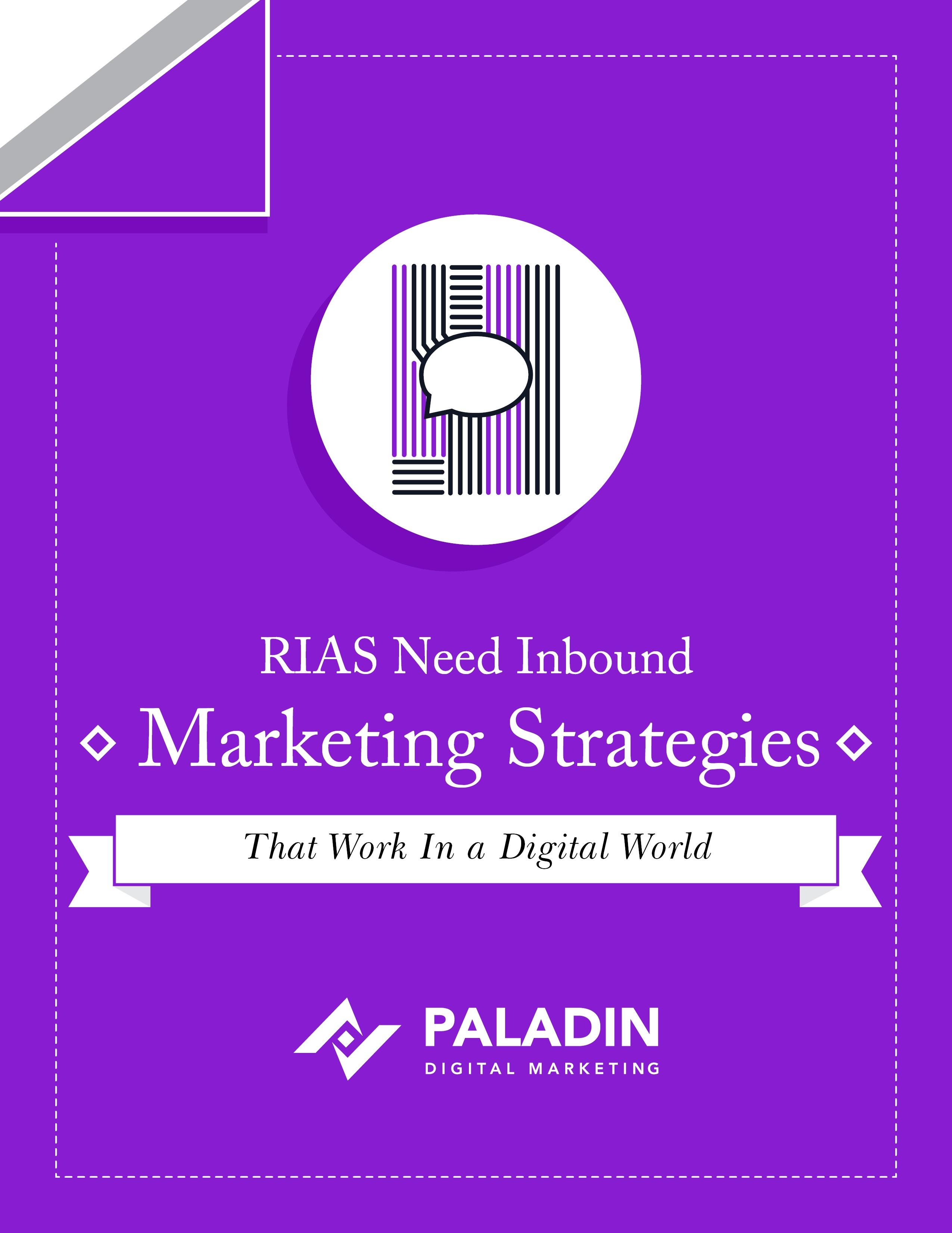 MarketingStrategies_Ebook_Cover.jpg