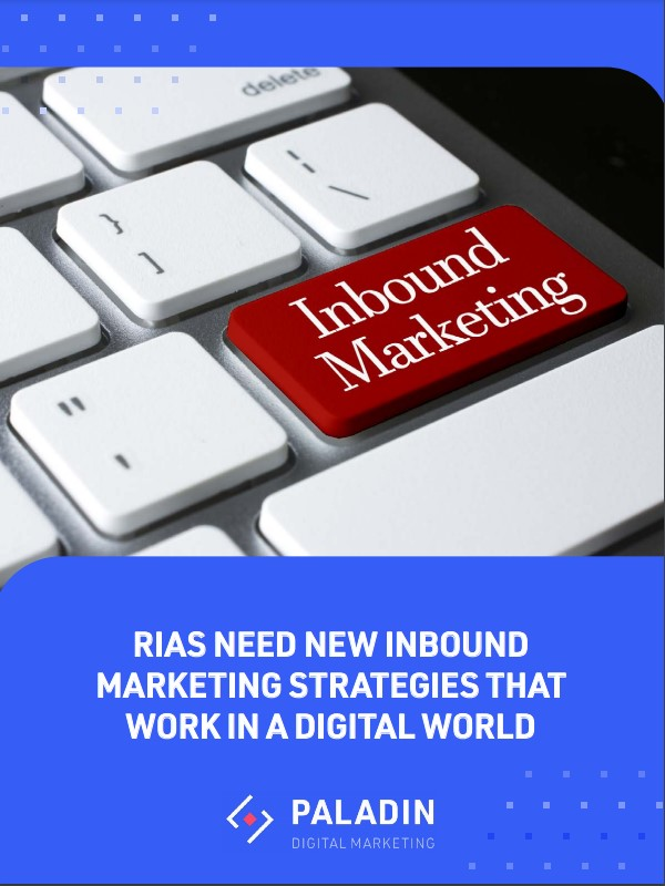 RIAs Need New Inbound Mktg_cover