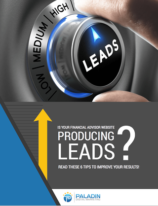 Website_Lead_eBook_Cover.png
