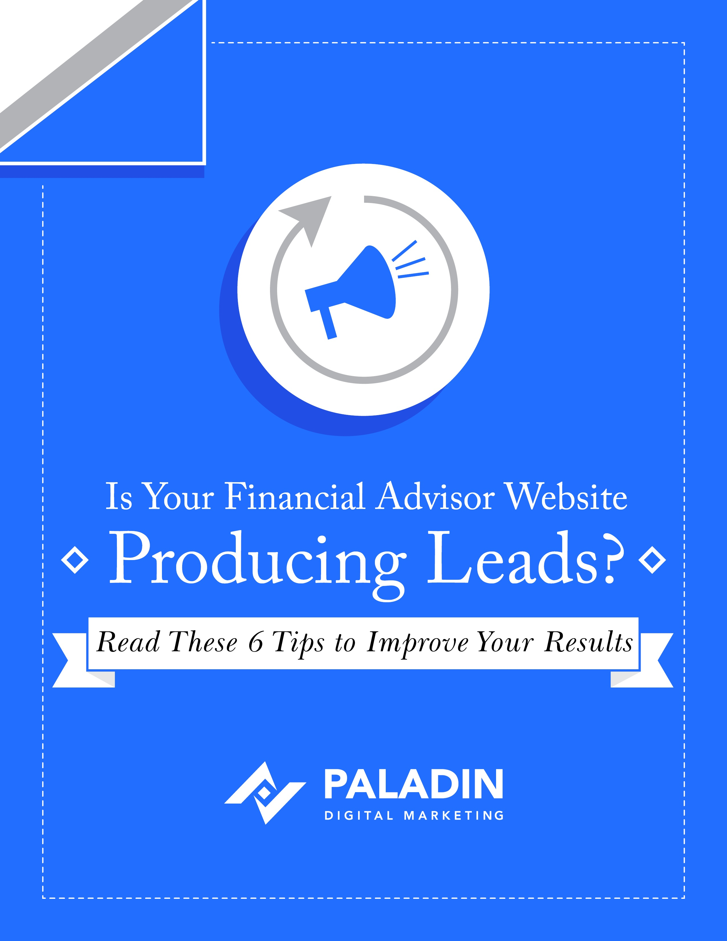 Leads_eBook_Cover-1