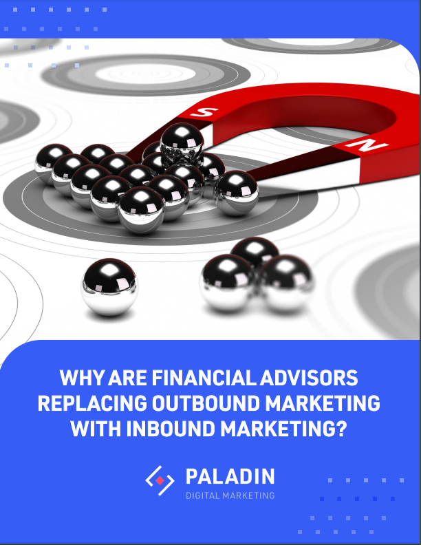 why financial advisors_cover